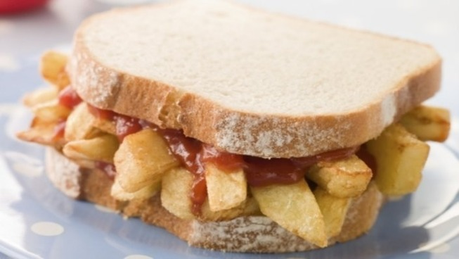 an-ode-to-the-chip-butty_1
