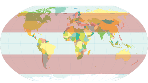 800px-World_map_temperate