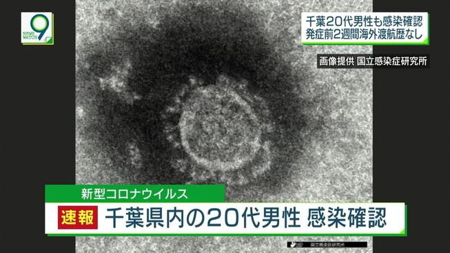 20200213221914 (1)