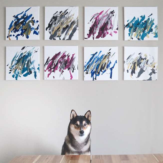 shiba-inu-paints-abstract-art-hunter-16-5c25dc9f67876__700