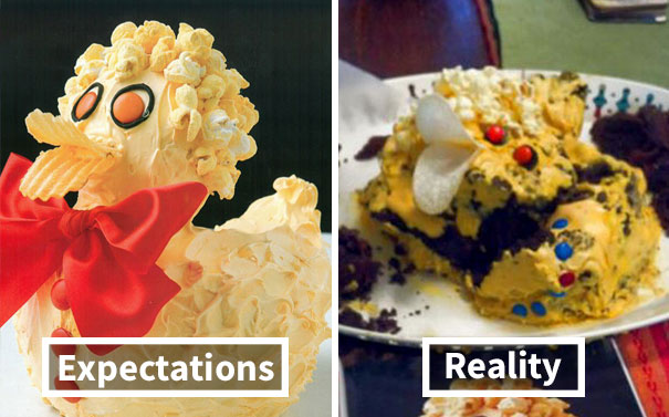 funny-food-fails-expectations-vs-reality-94-5a4cf5f6e0cf5__605