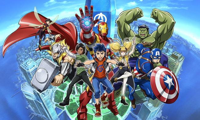 future_avengers_L