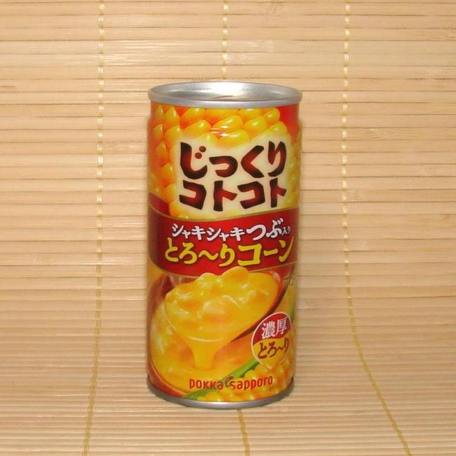 Corn-Soup-Can-Pokka_1024x1024