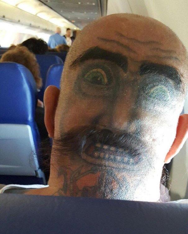 funny-worst-tattoo-fails-207-5b1baf1bc295e__605