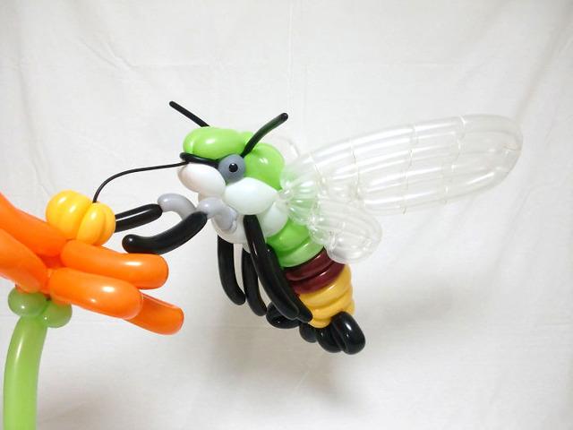balloon-art-masayoshi-matsumoto-japan-45-592e6e83c77dc__700