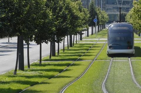 2_bogner_DMT_tram2