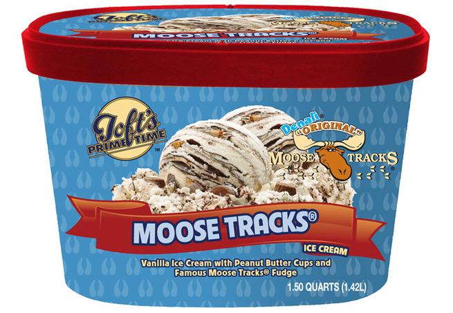 moosetracks1