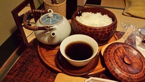02 - Japanese Breakfast 22
