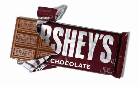 hershey-candy-bar-13wmt-superjumbo-v3-jpg-n5q8ws-clipart