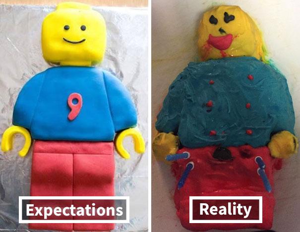 Funny-Food-Fails-Expectations-Vs-Reality-9-5a460629a8a18__605