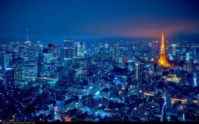 Tokyo_16043023330