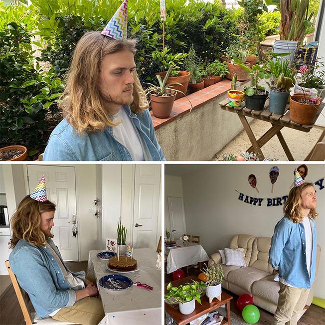worst-birthday-fails-3-612636df747a3__700