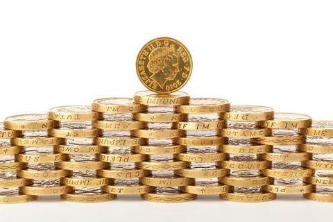british-1-pound-coins