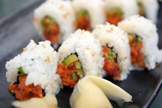 spicy_tuna