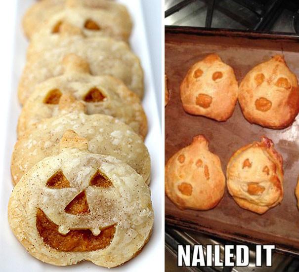 halloween-pinterest-fails-41__605