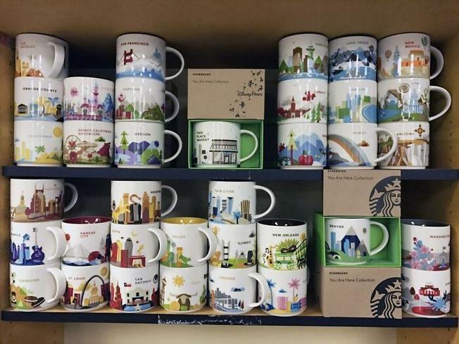 mugs-60c33b9ea0913__700