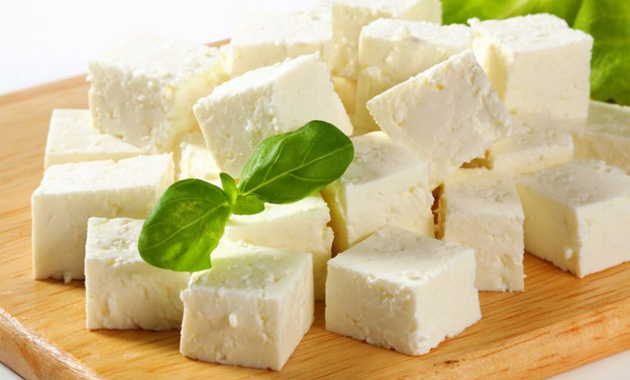 great-wines-for-feta-cheese
