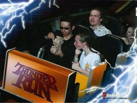 roller-coaster-game-playing-image1