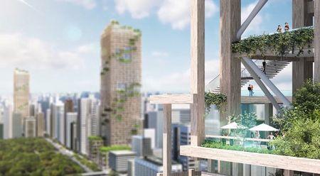 world-largest-wooden-skyscraper-sumitomo-forestry-designboom-7