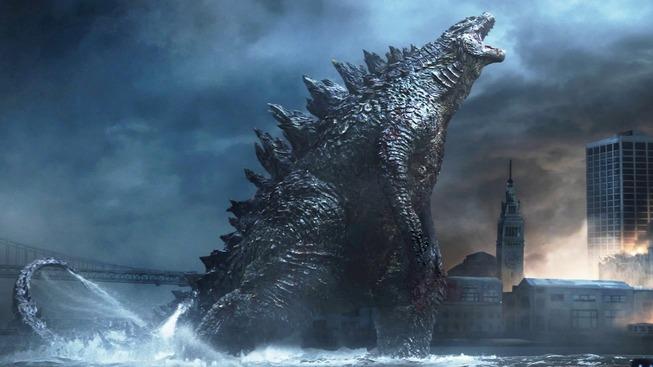 American_Godzilla_14