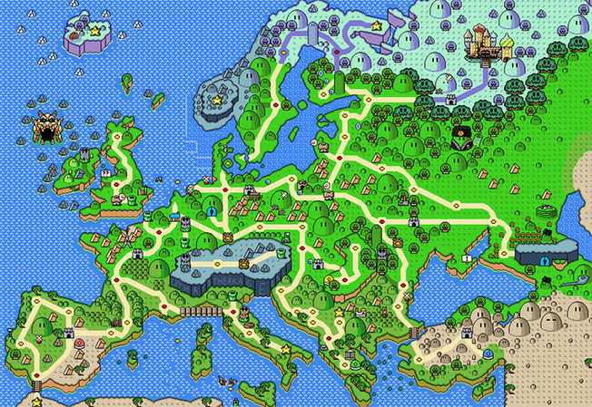 people-share-interesting-maps-2-608bc214395b8__700