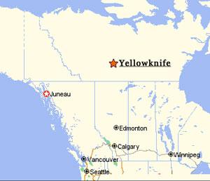 yellowknife_map2_000