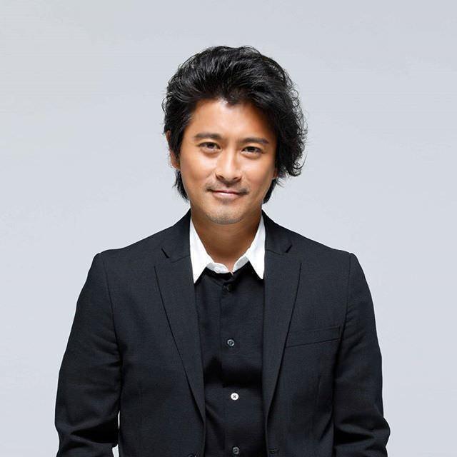 com-tokioyamaguchi