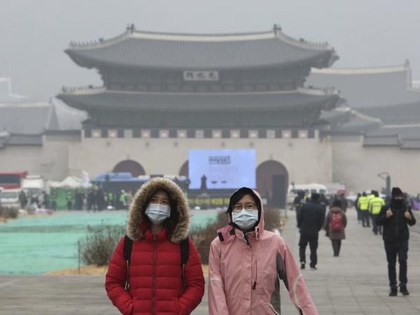 1548657073-south_korea_pollution_AP