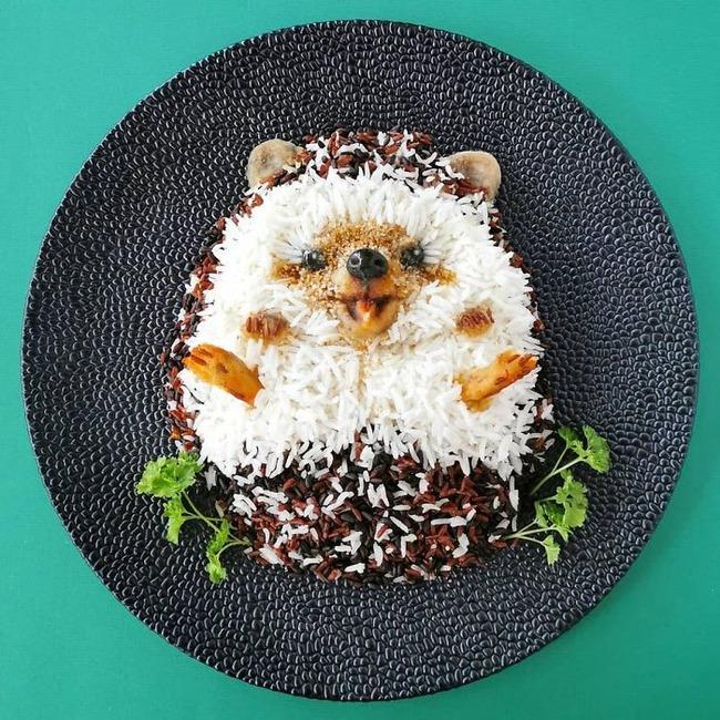 food-art-animals-demealprepper-4-5f5753f84f290__700