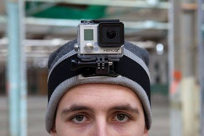 pro-mounts-headstrap-mount-for-gopro-other-action-5
