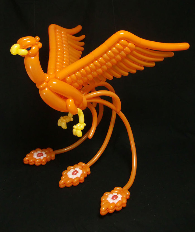 balloon-art-masayoshi-matsumoto-japan-11-592e6aeea0701__700