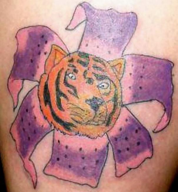 funny-worst-tattoo-fails-43-5b1a447c68c60__605