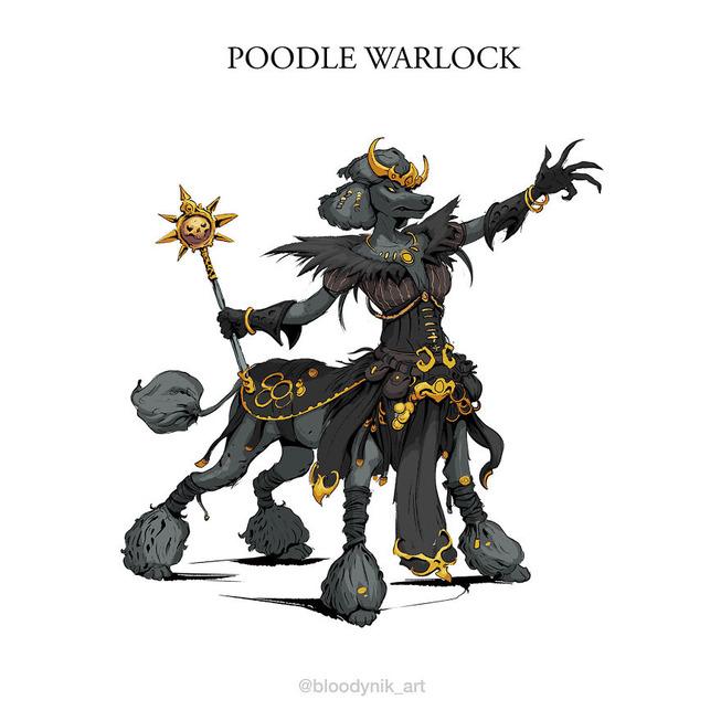 Poodle-Wizard-5badb299b238f-png__880