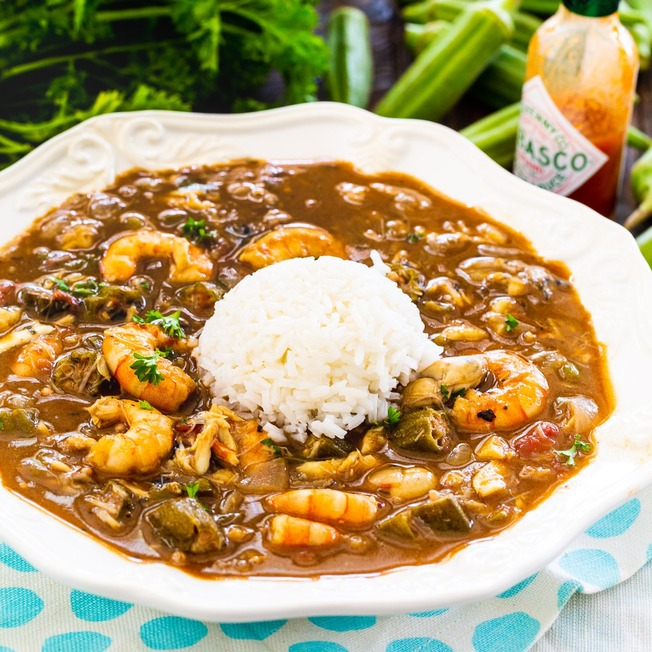 Seafood-and-Okra-Gumbo-Feature