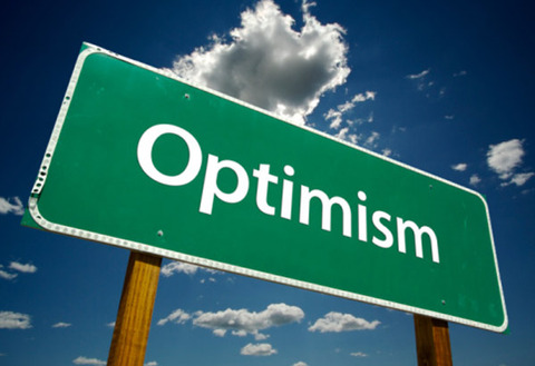 top-5-quotes-on-optimism