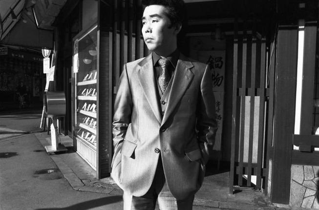 tokyo-1970s-photography-greg-girard-5d009bcf4e3fe__880