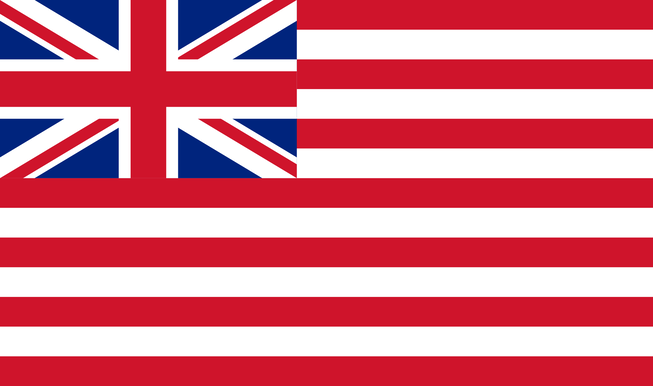 1920px-Flag_of_the_British_East_India_Company_(1801).svg