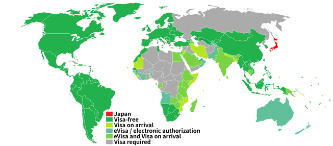 Visa_requirements_for_Japanese_citizens