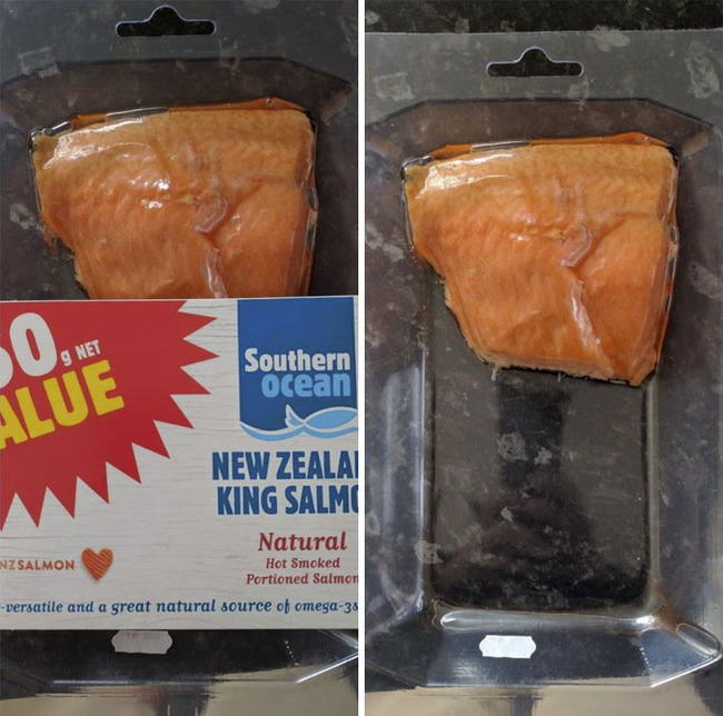 asshole-packaging-design-18-5a57351246c36__700