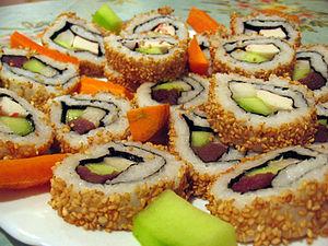 300px-Sushi1