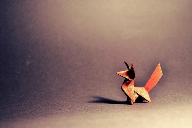 origami-gonzalo-garcia-calvo-92-57fb564d5c796__880