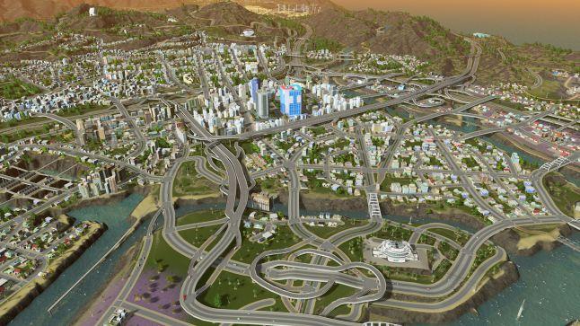 CitiesSkylines05