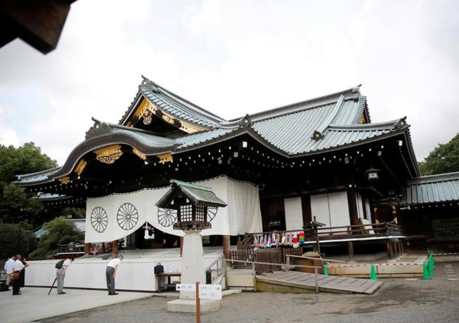 japan_shrine