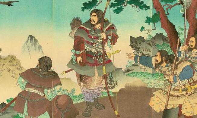 kenkoku_0-800x480