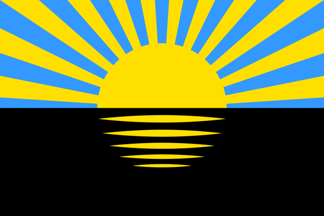 800px-Flag_of_Donetsk_Oblast.svg
