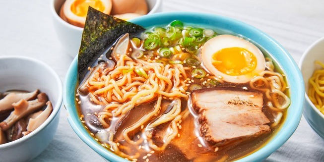 190208-delish-ramen-horizontal-093-1550096715
