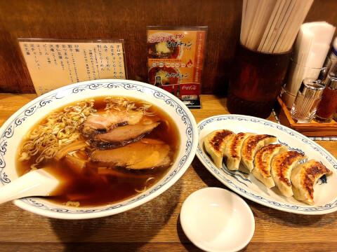 rishiri_shinjuku_2