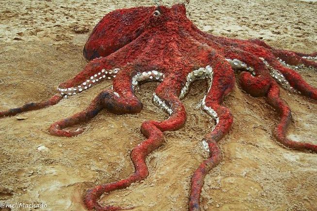 sand-art-andoni-bastarrika-1-38-5ec786a6eedaa__700