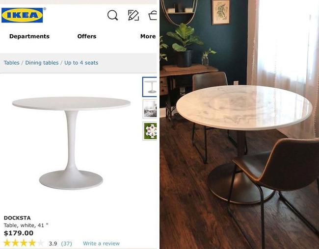 ikea-furniture-hacks-225-5f7c60fc48f0c__700