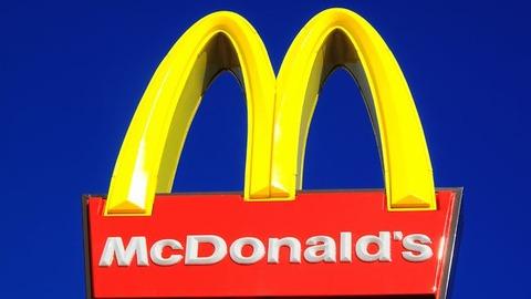 695184-mcdonald-039-s-logo